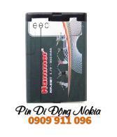 Pin điện thoại di động Nokia BP-6MT Li-On 950mAh - 3.7V