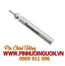 Pin Panasonic BR-435/BN lithium chính hãng Panasonic Nhật/ tạm hết hàng