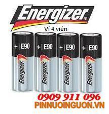 Pin Energizer LR1,E90,R1 Alkaline 1.5V chính hãng Energizer USA | HÀNG CÓ SẲN (Vỉ 4 viên)