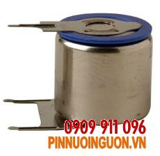 Pin lithium Sanyo CR1/3N - 3V chính hãng