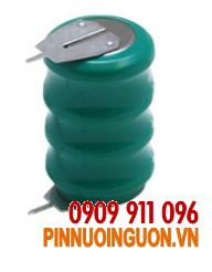 Pin sạc 4/V80H NIMH-NICD 4.8V chính hãng