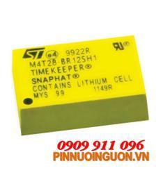Pin thiết bị Y Tế M4T28-BR12SH1 chính hãng - thay pin thiết bị Y Tế | Hết hàng