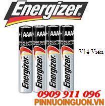 Pin bút cảm ứng, Pin AAAA (4A) Energizer E96 BP4, LR8D425, LR1 Alkaline 1,5v chính hãng | Có sẳn hàng