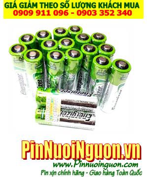 Pin sạc Energizer NH155 RP-2; Pin sạc AA 1.2v Energizer NH155 RP-2 (AA1300mAh) _Vỉ 2viên