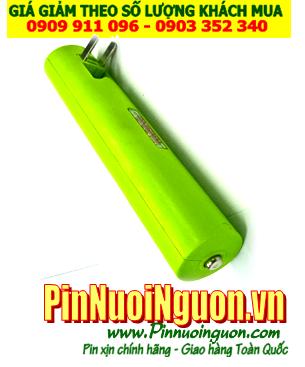 Pin sạc 7.4v_Pin đèn pin 7.4v_Pin sạc WASING 7.4v-5000mAh lithium chính hãng  Bảo hành 6 tháng  HÀNG CÓ SẲN