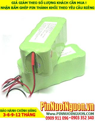 Pin đèn Exit 12V D5000mAh, Pin đèn khẩn cấp 12V D5000mAh , Pin đèn sự cố 12V D5000mAh , Pin đèn thoát hiểm 12V D5000mAh   có sẳn hàng