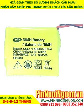 Pin sạc 2.4v 7/5F6 600mAh; Pin sạc NiMh NiCd 2.4v 7/5F6 600mAh; Pin sạc khối 2.4v 7/5F6 600mAh; Pin sạc công nghiệp 2.4v 7/5F6 600mAh