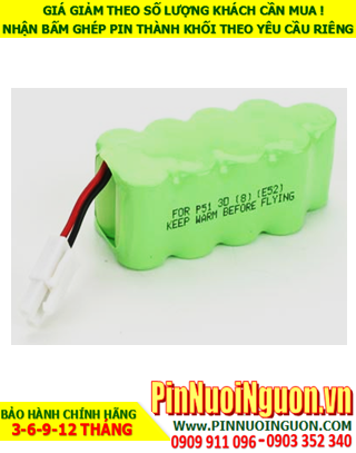 Pin sạc 10.8v D8000mAh; Pin sạc NiMh NiCd 10.8v D8000mAh; Pin sạc khối 10.8v D8000mAh; Pin sạc công nghiệp 10.8v D8000mAh