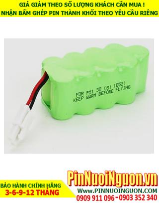 Pin sạc 10.8v D7000mAh; Pin sạc NiMh NiCd 10.8v D7000mAh; Pin sạc khối 10.8v D7000mAh; Pin sạc công nghiệp 10.8v D7000mAh