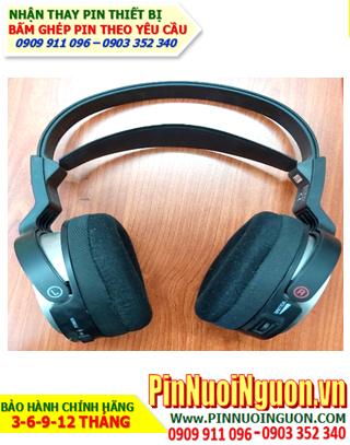 Pin tai nghe Bluettooth Sony _Thay pin cho tay nghe Bluettoth Sony | CÒN HÀNG