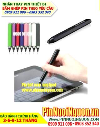 Pin Bút cảm ứng Ipad, Thay Pin Bút cảm ứng Ipad / hàng có sẳn