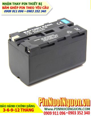 Pin máy ảnh Canon BP-808,LP-E10,NB-2L, LP-E6, DDDCA-2L, HS-DCL2L, NB-10L, DDNB-2L, LIC2L12, NB-2LH