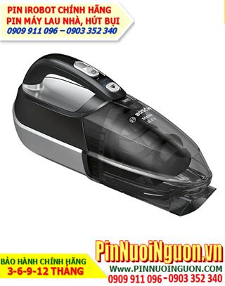 Pin máy hút bụi Bosch, Pin sạc NiMh-NiCd máy hút bụi Bosch các loại | Đang còn hàng