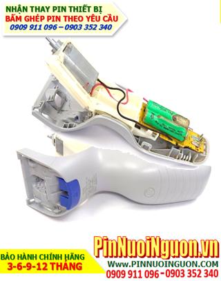 Pin máy cạo râu PHILIPS HC3426 - Thay pin máy cạo râu PHILIPS HC3426| CÒN HÀNG