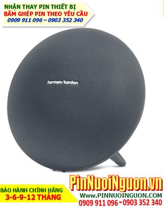 Pin loa HARMAN KARDON ; Thay pin Loa Bluetooth HARMAN KARDON| CÒN HÀNG