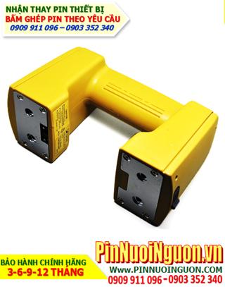 Pin máy trắc địa Topcon BT-30Q, Thay Cells Pin máy trắc địa Topcon BT-30Q   hàng có sẳn-Bảo hành 06 tháng
