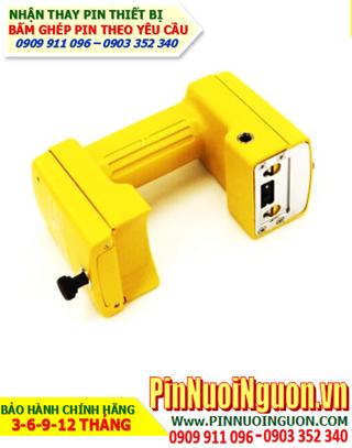 Pin máy trắc địa Topcon BT-24Q, Thay Cells Pin máy trắc địa Topcon BT-24Q   hàng có sẳn-Bảo hành 06 tháng