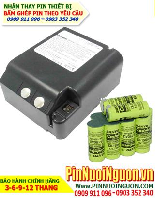 Pin máy trắc địa Leica GEB-87, Thay pin máy trắc địa Leica GEB-87   hàng có sẳn-Bảo hành 06 tháng