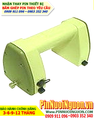 Pin máy trắc địa Nikon BC-3 (7.2v 2500mAh), Thay Pin máy trắc địa Nikon BC-3 | hàng có sẳn-Bảo hành 06 tháng