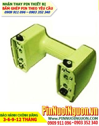 Pin máy trắc địa Nikon BC-70, Thay Pin máy trắc địa Nikon BC-70 | hàng có sẳn-Bảo hành 06 tháng