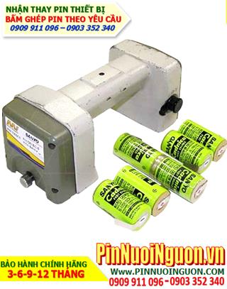 Pin máy trắc địa Nikon BC-5, Thay Pin máy trắc địa Nikon BC-5 | hàng có sẳn-Bảo hành 06 tháng