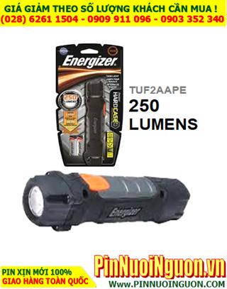 Đèn pin siêu sáng Energizer TUF2AAPE chính hãng nhập khẩu từ USA| Bảo hành 1 năm-CÒN HÀNG