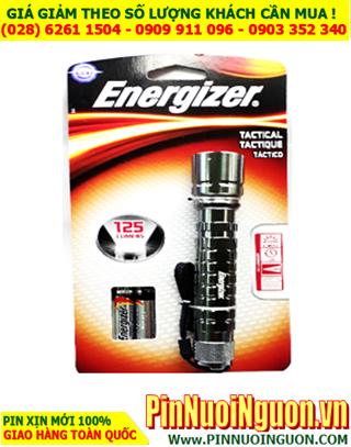 Đèn pin siêu sáng Energizer EMHIT21E chính hãng Energizer nhập khẩu | CÒN HÀNG