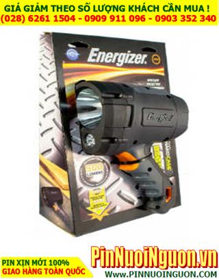 Đèn pin siêu sáng Energizer HCSP61E chính hãng Chống CHÁY NỔ, sHOCK-NƯỚC - hàng nhập khẩu |HÀNG CÓ SẲN