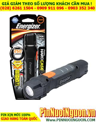 Đèn pin siêu sáng Energizer HCHH41E  chính hãng nhập khẩu từ USA | HÀNG CÓ SẲN