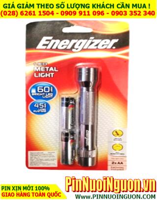 Đèn pin siêu sáng Energizer LCM2AA chính hãng | Bảo hành 1 năm - HÀNG CÓ SẲN