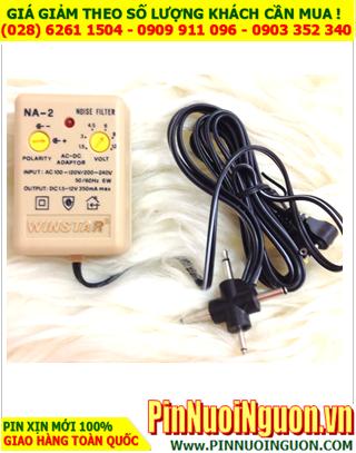 Adaptor Winstar NA-2 (HSX: Winstar)/ hàng có sẳn