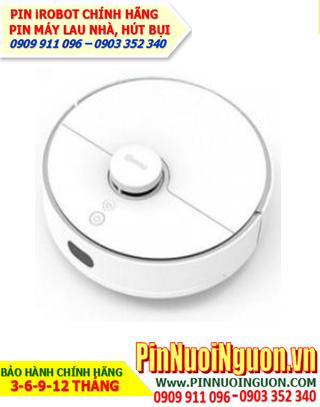 PIn iRobot Qihoo _Pin máy hút bụi lau nhà iRobot Qihoo _Thay pin iRobot máy hút bụi các loại hãng Qihoo