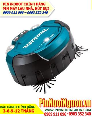 Pin Makita iRobot _Pin máy hút bụi lau nhà Makita iRobot _THAY PIN các loại iRobot hãng MAKITA