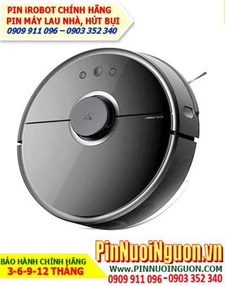 Pin iRobot Xiaomi _Pin máy hút bụi lau nhà iRobot Xiaomi _THAY PIN các loại iRobot hãng XIAOMI