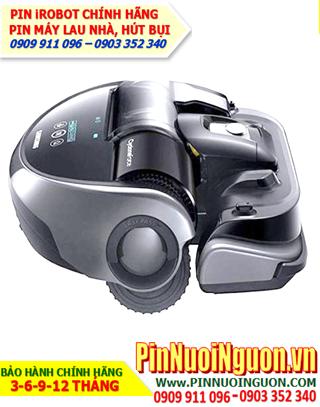 Pin iRobot Samsung _ Pin máy hút bụi lau nhà iRobot Samsung _THAY PIN các loại iRobot hãng SAMSUNG