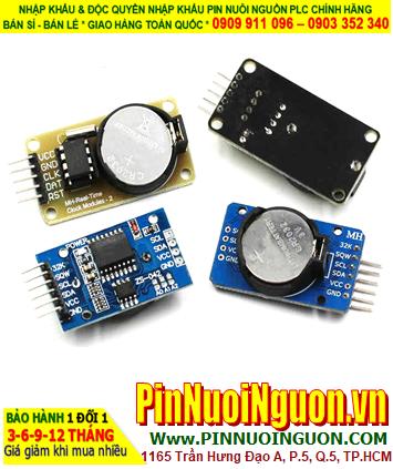 Pin TIMER CR2032 _Pin nuôi nguồn TIMER CR2032 lithium 3.0v (20mmx3.2mm) _Made in Indonesia