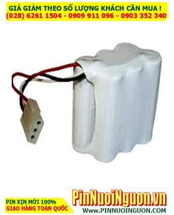 Pin chuông cửa Energizer 9v-Alkaline; Pin chuông báo động cửa Energizer 9v-Alkaline chính hãng