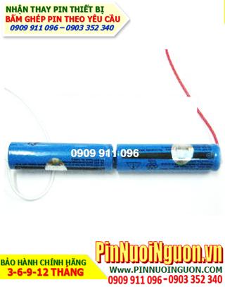 Pin Mirco, Pin sạc Lithium Li-ion cho Micro không dây _thay pin Micro